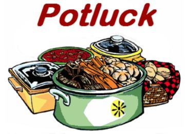 potluck_2