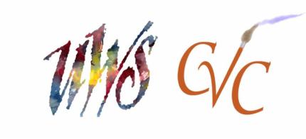 UWS-CVC logo