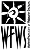 WFWS Logo