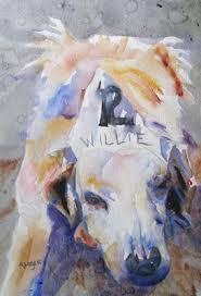 Ann Galt_Willie III