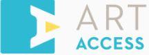 art access logo