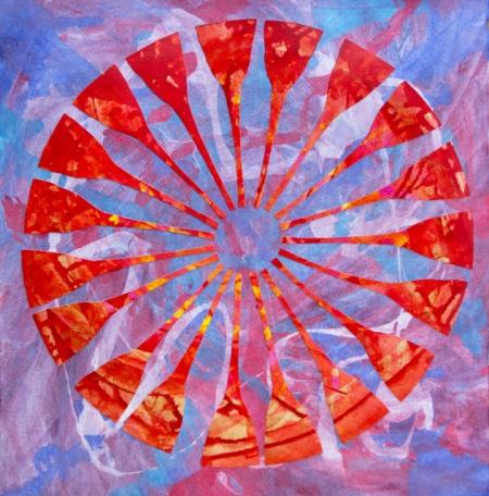 Neena Plant_wheel of fire