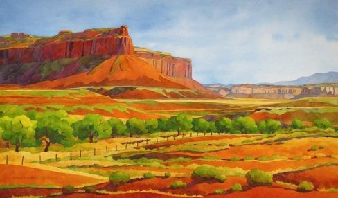 16-28 Canyonlands Chroma 3 best