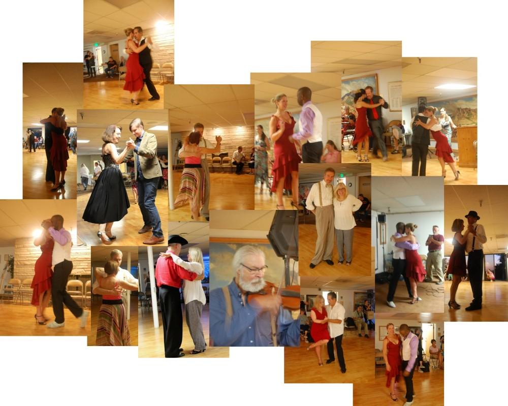 Tango_collage