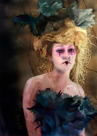 Laurie Goldstein-WarrenLEntry1