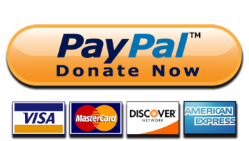 PayPal_donate now button