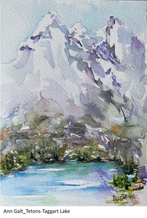 Ann Galt_Tetons-Taggart Lake