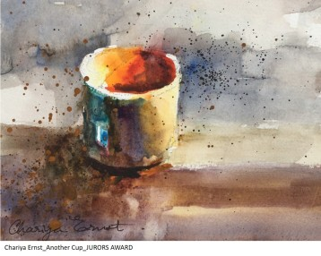 Chariya Ernst_Another Cup_JURORS AWARD