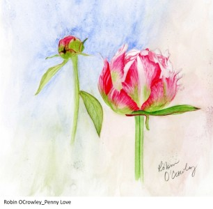 Robin OCrowley_Penny Love