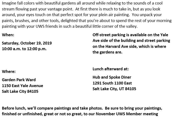 UWS_Garden park ward pic 2
