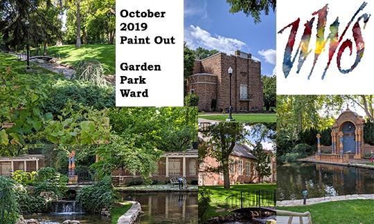 UWS_Garden park ward pic