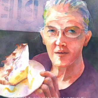 Fall 2019_Barbara Kidd_Mama Just Wants Pie_labeled
