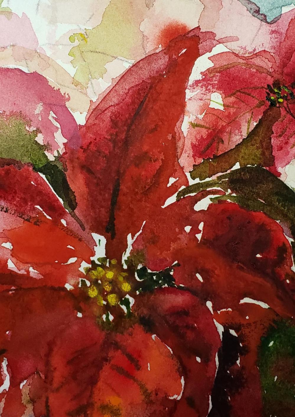 Brenda Painting_Dec 2019 Prec message