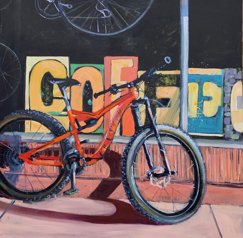 bikeandcoffeeMP copy