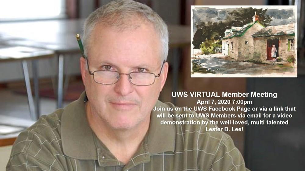 Lester_facebook header