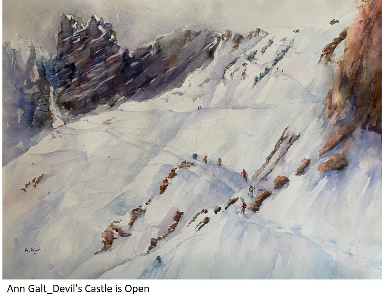 Galt_Ann_Devil's Castle is Open_labeled