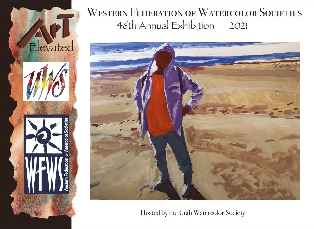 WFWS 2021_Final Catalog front cover image
